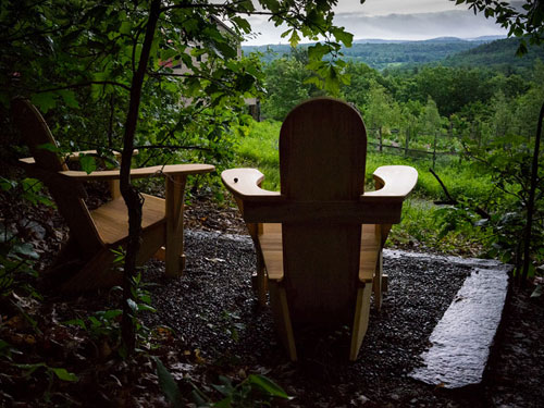 Breadloaf-Westport-Chairs-in-the-Hudson-Valley