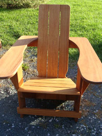Natural-Mahogany-Westport-Chair-200