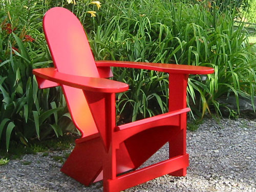 Westport-Chair-Broadloaf-Variation