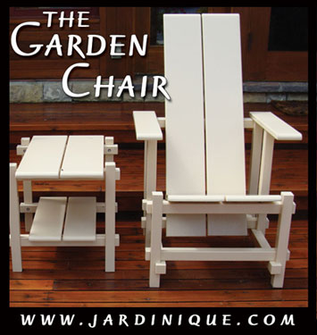 jardinique-garden-chair-355