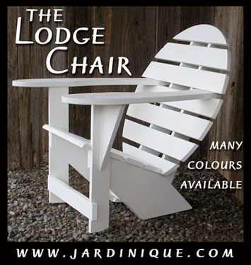 jardinique-lodge-chair-355