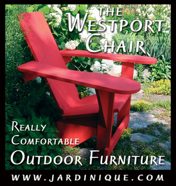 jardinique-westport-chair-355
